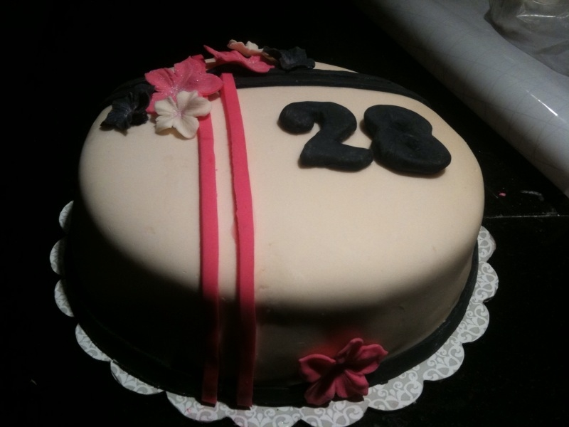 Compteur image - Page 2 28-birthday-cake